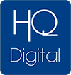 HQ Digital